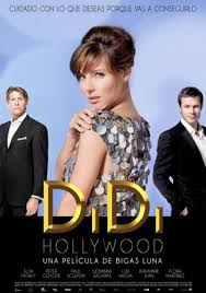 di di hollywood (2010)