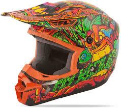 youth bell motocross helmets dirt bike helmets dirt bike helmets pinterest dirt bike