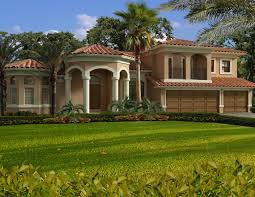 architectural designs com luxury house plans house designs