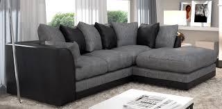 Cheap Corner Sofa Bed City Furniture Shop Bedroom U0026 Dining Furniture Birmingham