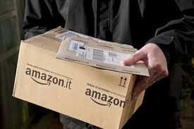 amazon prime membership black friday discount what is amazon prime day when is it in 2017 and do you need