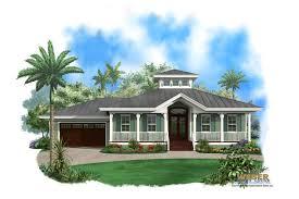 small beach cottage house plans 100 beach bungalow house plans best 25 narrow lot house