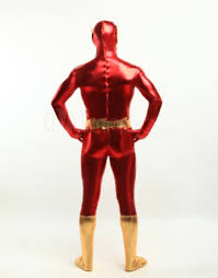 Flash Halloween Costumes Wholesale Wholesale Flash Costume Cosplay Halloween
