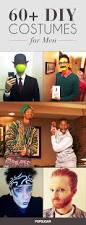 673 best halloween costume ideas images on pinterest halloween