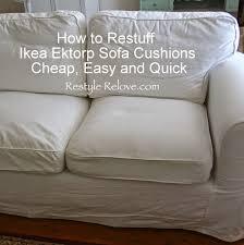 Ikea Sofa Sofa 32 Lovely Ikea Sofa Bed Mattress Replacement Foam Sofa