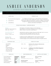 start a resume writing business create a work from home resume that gets you hired work from increase the effectiveness of your work from home resume with the proper placement of relevant keywords