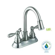 Home Depot Sink Faucets Kitchen Bathroom Home Depot Bathroom Sink Faucets Faucets Home Depot