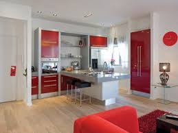 Apartment Therapy Kitchen by Best Of Perfect Small Kitchen Design Apartment Therapy Simple