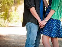 Sydney Singles Speed Dating