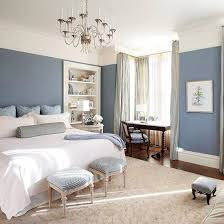 Best  Slate Blue Bedrooms Ideas On Pinterest Slate Blue - Bedroom colors blue