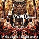 mudvayne dig album