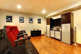 movie theater home home cinema stock photos royalty free home cinema images and pictures