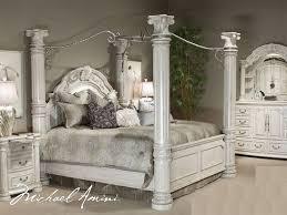 Best  King Bedroom Furniture Sets Ideas On Pinterest King - Brilliant bedroom sets california king household