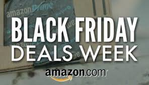 amazon black friday cyber monday sales crib deals on black friday baby crib design inspiration