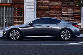 2015 Genesis Msrp 2015 Hyundai Genesis Coupe 3 8 R Spec 2dr Coupe 3 8l 6cyl 6m