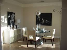 Dining Room Wall Decorating Ideas Dining Room Decorating Ideas On A Budget Beige Marble Countertop