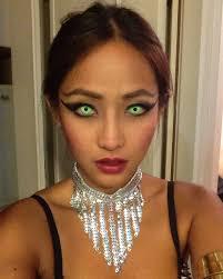 white contact lenses halloween manor mayhem hong kong halloween preview u2013 hk files