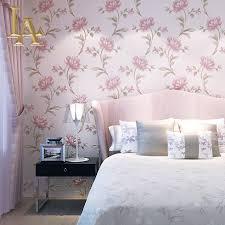 Bedroom Furniture  Furniture Stores King Size Bedroom Furniture - Girls bedroom wallpaper ideas