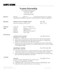 sample resume simple sample resume for computer science student fresher free resume resume objectives make a free printable resume resume objectives lewesmr resume objectives make a free