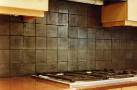 decor u0026 tips interesting copper backsplash for kitchen design