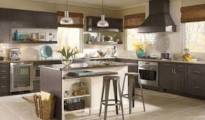 Home Design Decor Reviews How Much For New Kitchen Home Interior Design Glamorous Design