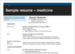Sample Bookkeeping Resume by Sample Resume Monash University
