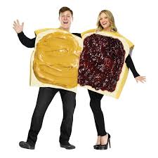 couples halloween costumes buycostumes com