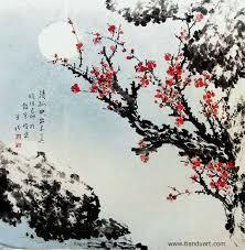 Pictura din timpul dinastiei Joseon Images?q=tbn:ANd9GcSEMbCqcUu1U6BdHjaBBmoeOZ6e_kFgJEt4wo8aiRk-xCJZCPkH