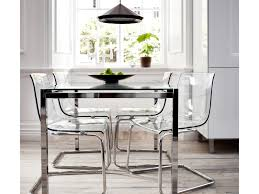 satiating concept normandy remodeling basement remodel split full size of interior interior design definition interesting ikea office furniture home design with dark