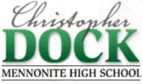 Christopher Dock Mennonite High School