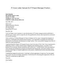Administrative Assistant Cover Letter Samples   cover letter administrative assistant My Document Blog