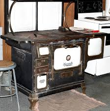 Top Of The Line Kitchen Cabinets Kitchen Stove Wikipedia