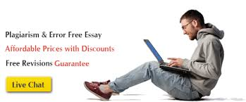 buy essay writing write my essay paper buy essay online at buy essay service siol my ip mebuy term paper cheapwritingservice org for us ca and uk