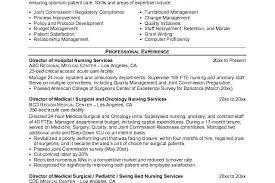 Ms Word Sample Resume by Resume Template Microsoft Word 2016 Writing Resume Sample Resume