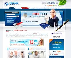 essay service website Willow Counseling Services