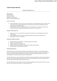 Free writing resume templates  xkxbl   lorexddns net  Perfect Resume Example Resume And Cover
