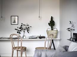 White Home Interiors Design Attractor 2016