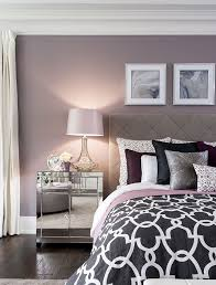 Best  Guest Bedroom Colors Ideas On Pinterest Master Bedroom - Colorful bedroom design ideas