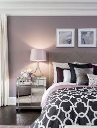 Best  Guest Bedroom Colors Ideas On Pinterest Master Bedroom - Bedroom color