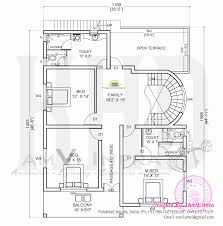 Free Floor Plans For Houses by 28 Free House Floor Plans Tiny House Plans Free Posted By