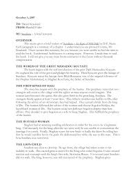 Cover Letter Apa Format   hamariweb me  Self Introduction Sample Essay Personal Essay Introduction Examples Within Cover Letter Apa Format