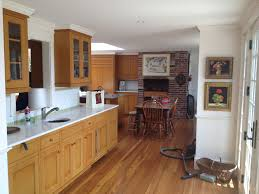 Beautiful Kitchen Cabinets by Kitchen Kitchen Sink Cabinet For Beautiful Kitchen Ideas Free