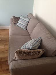 Leather Sofas At Dfs by Sophia Sofa In Mocha From Dfs Living Room Ideas Pinterest
