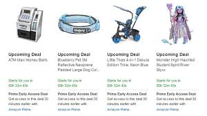 black friday amazon starts how to not get ripped off on black friday a guide gizmodo uk