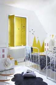 best 25 shared kids bedrooms ideas on pinterest shared kids best 25 shared kids bedrooms ideas on pinterest shared kids rooms shared room girls and shared bedrooms