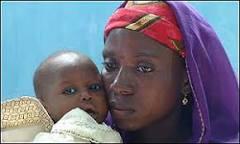 Nigeriana perde apelação contra apedrejamento | BBC Brasil | BBC ...