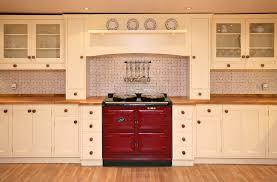 Kitchen Cabinet Cornice by Kitchens Pineland Furniture Ltd