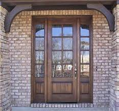 plantation shutters on french doors google search window