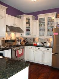 white kitchen ideas for small kitchens countertops for small
