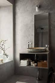 1939 best bathroom design bycocoon com images on pinterest